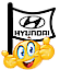 :flag_hyundai_big: