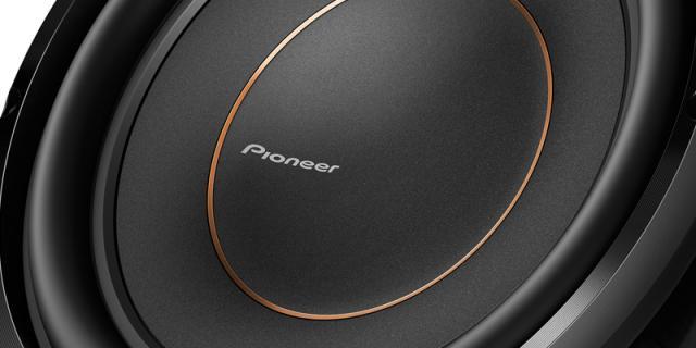 pioneer-ts-d10d4-2.jpg