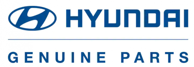 Hyundai.original.parts.PNG