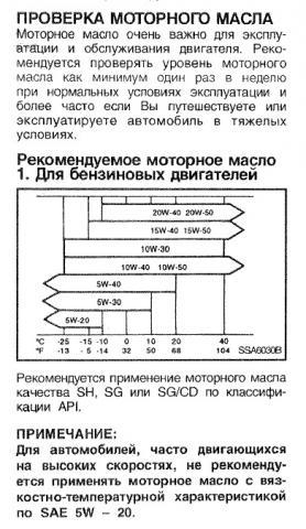 2006_1.jpg
