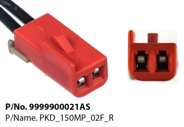 ba7f406s-960.jpg