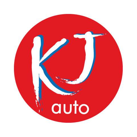 kjauto_logo.jpg